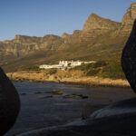 12 apostles hotel, wedding venue