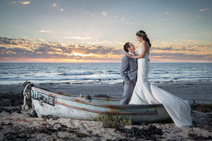 best wedding venues, grootvlei guest house