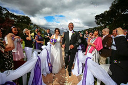 suikerbossie wedding venue cape town