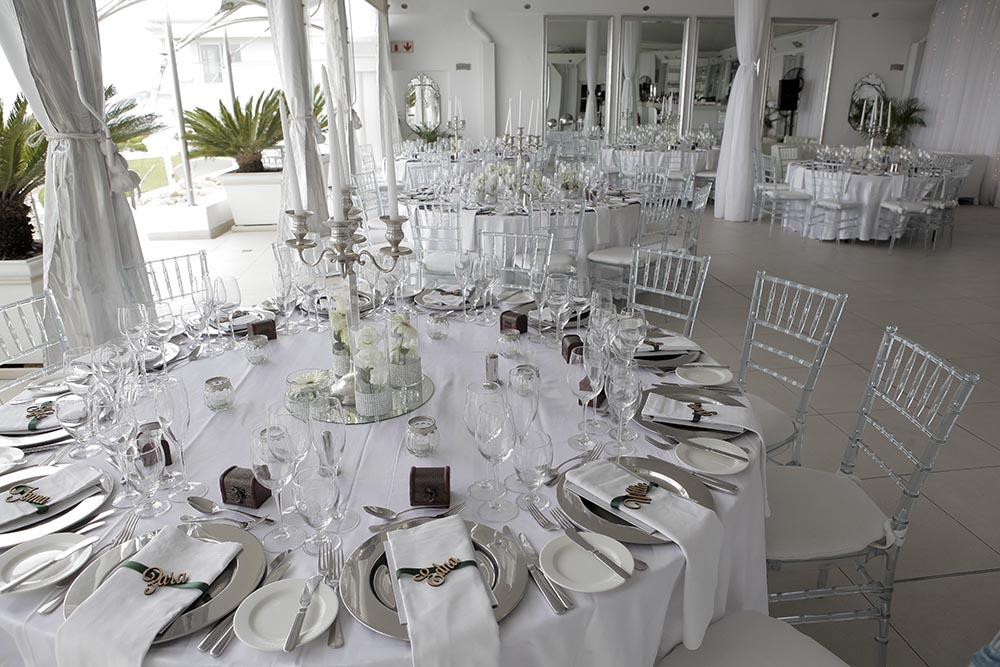 best cape town wedding venue