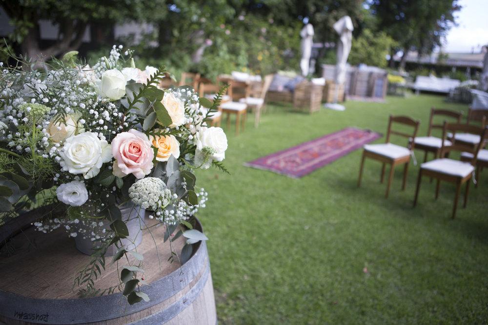16 - cape town wedding venues